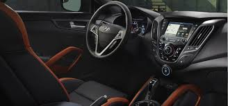hyundai veloster road test review 2017 hyundai veloster features veloster sale