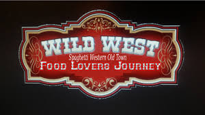 firehouse ribs and more best wild west bbq restaurant san