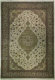Bokhara Rugs For Sale 38 Best 14x20 Rug 100 Handmade Area Rugs Images On Pinterest