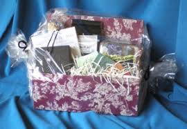 bereavement baskets bereavement gifts from chartiers custom pet cremation chartiers