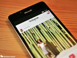 instagram on windows phone all you need to know