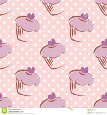cute tile background halloween sfondo rosa a pois bianchi cerca con google progetti da