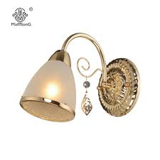 Cheap Wall Sconces Online Get Cheap French Wall Sconces Aliexpress Com Alibaba Group