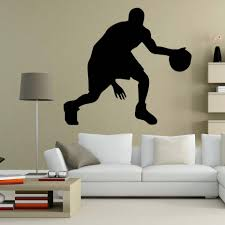online buy wholesale wallpaper basketball from china wallpaper