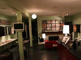 best tattoo shops in the twin cities wcco cbs minnesota