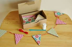 craft kits phpearth