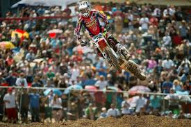 trials and motocross news classifieds tomac dominates hangtown the sacramento bee
