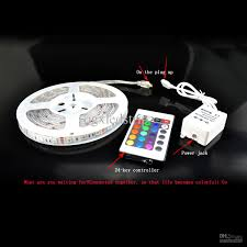12 volt led light strips waterproof 12v led christmas lights learntoride co
