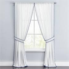 Amelia Curtains Windows Curtains Drapes U0026 Drapery Sets Brylanehome