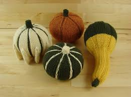 auntie em s studio a new fall pattern decorative gourd set