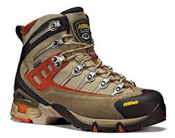 asolo womens boots nz asolo atlantis gtx hiking boots s rei com
