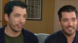 How To Be On Property Brothers 100 How To Get On Property Brothers Show Brother Vs Brother