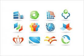 company logo templates free company logo design templates logo design ideas