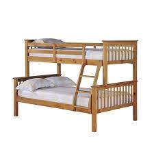 Die Besten  Triple Sleeper Bunk Bed Ideen Auf Pinterest - Triple trio bunk bed