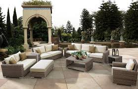 High End Outdoor Furniture Brands by High End Outdoor Furniture Brands Home Design Ideas