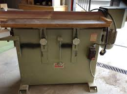 Used Woodworking Tools For Sale Calgary by 30 New Woodworking Machinery Calgary Egorlin Com