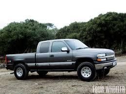 2000 Chevy Silverado Truck Bed - chevy silverado 1500 extended cab 4x4 google search 2002 chevy