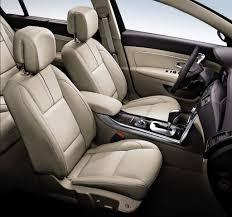 renault megane 2009 interior luxury autos 2011 renault latitude unveiled