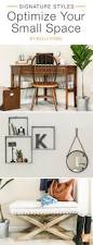 145 best small spaces big impact images on pinterest home