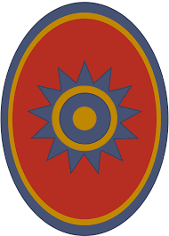 bacardi logo regii wikipedia