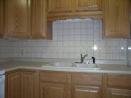 easy bathroom backsplash ideas bathroom backsplash tile bolin roofing