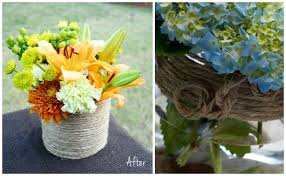 baby shower flower centerpieces baby shower centerpieces you can make yourself blissfully domestic