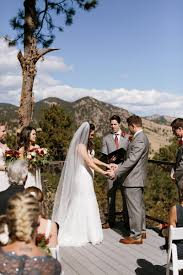 flagstaff wedding venues flagstaff house restaurant weddings get prices for wedding venues