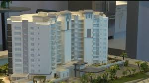Cabinets To Go Fort Myers by Million Dollar Condos Coming To Fort Myers Beach Nbc 2 Com Wbbh
