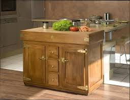 billot de cuisine billots de cuisine billot cuisine bois massif billot de boucher le