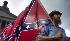 Battle Flags Of The Confederacy The Us Army Still Has 10 Bases Named After Confederate Generals