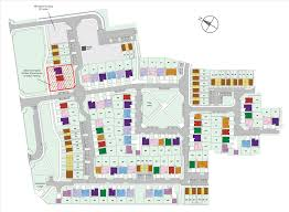 stunning bc housing floor plans pictures best idea home design