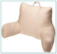 husband bed rest pillow bed rest pillow