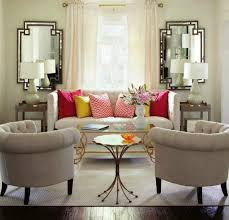 gorgeous living rooms 10 gorgeous living room mirrors