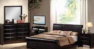Furniture Store Target by Modern Images Mabur Gratifying Munggah Arresting Joss Wow