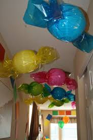 How To Decorate Birthday Party At Home by 260 Best Candy Land Birthday Party Idea U0027s Images On Pinterest