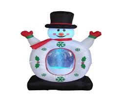 Christmas Yard Decorations by Christmas Yard Decorations Best Images Collections Hd For Gadget