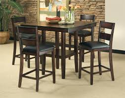 montego counter height table dining chairs mango dining set rooms to go bunch ideas of lomond