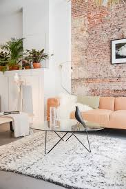Wall Interior Design Best 25 Exposed Brick Ideas On Pinterest Exposed Brick Kitchen