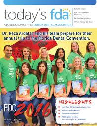 today u0027s fda septoct 2015 issuu by florida dental association issuu
