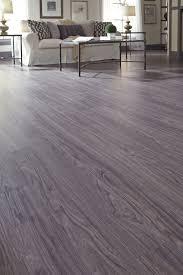 Aqualoc Laminate Flooring Laminate Floor Planner Home Design Inspirations