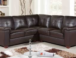 Sofas Made In North Carolina Sofa Best Sofa Manufacturers Favorable Best Sofa Company Reviews