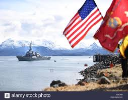 Us Navy Signal Flags Navy Flags Stock Photos U0026 Navy Flags Stock Images Alamy