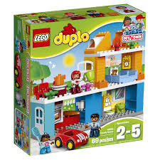 lego duplo town family house 10835 family houses lego duplo