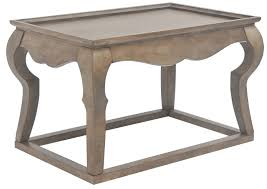 amiens coffee table products pinterest products