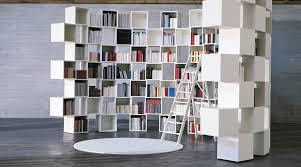 Liatorp Libreria by Voffca Com Divani Villani Bologna