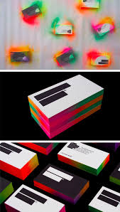 Business Cards Painting 6 Super Easy Ways To Create Handmade Diy Business Cards Ministry