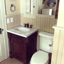 how to redo a bathroom sink bathroom sink furniture bathroom vanity furniture stores