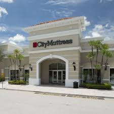 Sleep Number Bed Stores Denver City Mattress 11 Reviews Furniture Stores 10650 Forest Hill