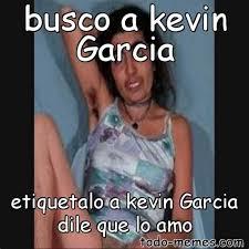 Memes De Kevin - th id oip pewiqv7fsdhwezyjojqeaahaha
