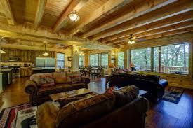 lodging river cabins cabin rental river gorge zipline kentucky